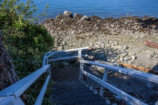Photo 29: 51 BRUNSWICK BEACH ROAD: Lions Bay House for sale (West Vancouver)  : MLS®# R2514831