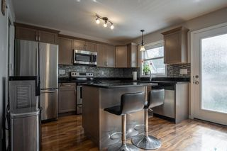 Photo 10: 1029 O Avenue South in Saskatoon: King George Residential for sale : MLS®# SK858925