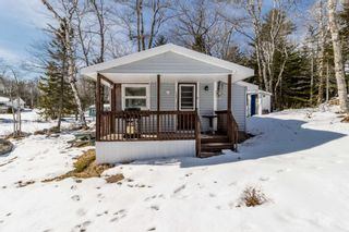 Photo 19: 170 ZWICKERS LAKE Road in New Albany: 400-Annapolis County Residential for sale (Annapolis Valley)  : MLS®# 202104747