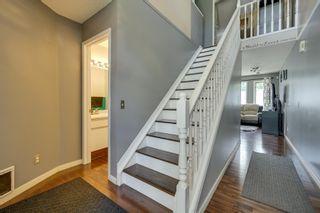 Photo 23: 1 20 DEERBOURNE Drive: St. Albert Townhouse for sale : MLS®# E4251286