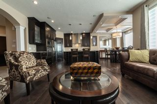 Photo 8: 2007 BLUE JAY Court in Edmonton: Zone 59 House for sale : MLS®# E4262186