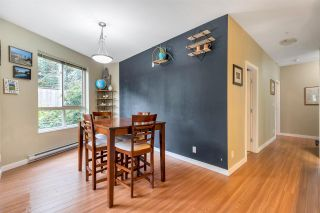 Photo 9: 217 225 FRANCIS Way in New Westminster: Fraserview NW Condo for sale : MLS®# R2526311