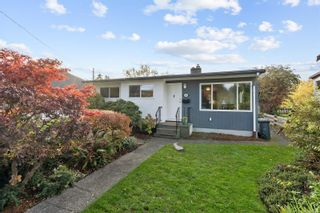 Photo 28: 1731 Newton St in Victoria: Vi Jubilee House for sale : MLS®# 859787