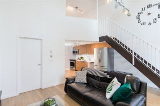 """Photo 7: 1003 1238 SEYMOUR Street in Vancouver: Downtown VW Condo for sale in """"Space Lofts"""" (Vancouver West)  : MLS®# R2417825"""