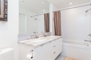 Photo 6: 101 3138 RIVERWALK Avenue in Vancouver: Champlain Heights Condo for sale (Vancouver East)  : MLS®# R2164116