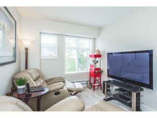 "Photo 15: 12 7198 179 Street in Surrey: Cloverdale BC Townhouse for sale in ""WALNUT RIDGE"" (Cloverdale)  : MLS®# R2352864"