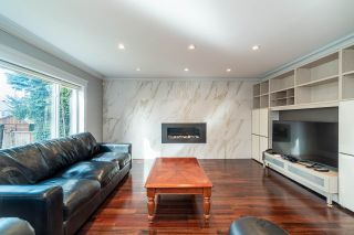 Photo 7: 3263 NORWOOD Avenue in North Vancouver: Upper Lonsdale House for sale : MLS®# R2559974