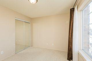 Photo 19: 313 2098 BLACKMUD CREEK Drive in Edmonton: Zone 55 Condo for sale : MLS®# E4225645