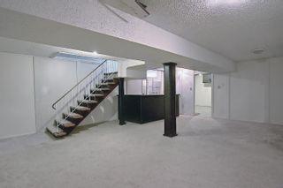 Photo 22: 10818 134 Avenue in Edmonton: Zone 01 House Half Duplex for sale : MLS®# E4260265