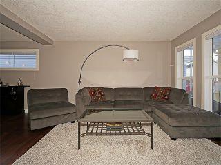 Photo 20: 7 TUSCANY RIDGE TC NW in Calgary: Tuscany House for sale : MLS®# C4112898
