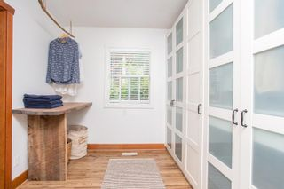 "Photo 20: 2781 GORDON Avenue in Surrey: Crescent Bch Ocean Pk. House for sale in ""CRESCENT BEACH VILLAGE"" (South Surrey White Rock)  : MLS®# R2611315"