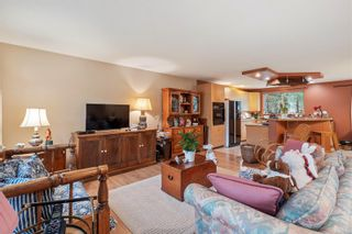 Photo 15: 1198 Stagdowne Rd in : PQ Errington/Coombs/Hilliers House for sale (Parksville/Qualicum)  : MLS®# 876234