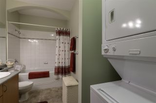 """Photo 17: 404 33485 SOUTH FRASER Way in Abbotsford: Central Abbotsford Condo for sale in """"CITADEL RIDGE"""" : MLS®# R2320305"""
