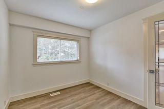 Photo 14: 2027 KAPTEY Avenue in Coquitlam: Cape Horn House for sale : MLS®# R2095324