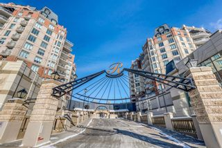 Photo 5: 206 1718 14 Avenue NW in Calgary: Hounsfield Heights/Briar Hill Apartment for sale : MLS®# A1068638