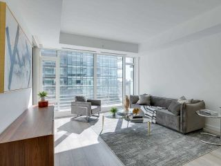 """Photo 2: 405 5177 BRIGHOUSE Way in Richmond: Brighouse Condo for sale in """"RIVER GREEN I"""" : MLS®# R2589997"""