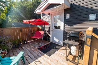 Photo 24: 758 Beaver Bank Road in Beaver Bank: 26-Beaverbank, Upper Sackville Residential for sale (Halifax-Dartmouth)  : MLS®# 202118329