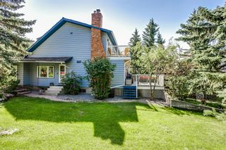 Photo 44: 531 Ranch Estates Place NW in Calgary: Ranchlands Detached for sale : MLS®# A1129304