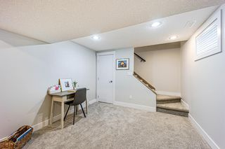 Photo 22: 9 Manor Road SW in Calgary: Meadowlark Park Detached for sale : MLS®# A1116064