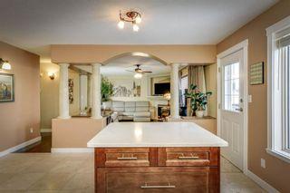 Photo 14: 15721 90 Street in Edmonton: Zone 28 House for sale : MLS®# E4235537