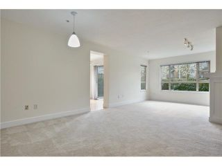 """Photo 7: 103 2338 WESTERN Parkway in Vancouver: University VW Condo for sale in """"WINSLOW COMMONS"""" (Vancouver West)  : MLS®# V1113142"""