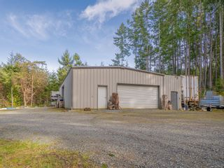 Photo 77: 2330 Rascal Lane in : PQ Nanoose House for sale (Parksville/Qualicum)  : MLS®# 870354