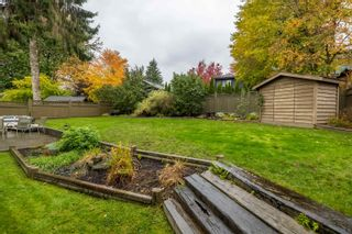 Photo 18: 15027 SPENSER Drive in Surrey: Bear Creek Green Timbers House for sale : MLS®# R2625533