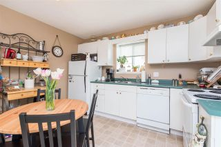 """Photo 33: 35418 LETHBRIDGE Drive in Abbotsford: Abbotsford East House for sale in """"Sandy Hill"""" : MLS®# R2575063"""