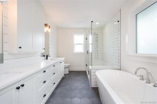 Photo 12: 2 Jedstone Pl in VICTORIA: VR View Royal House for sale (View Royal)  : MLS®# 787222