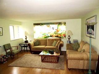 Photo 9: Coquitlam: Condo for sale : MLS®# R2079538