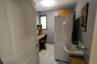Photo 10: 7221 Birch Close in Anglemont: North Shuswap House for sale (Shuswap)  : MLS®# 10208181