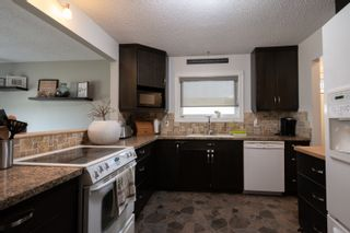 Photo 16: 878 10th Street NW in Portage la Prairie: House for sale : MLS®# 202111997
