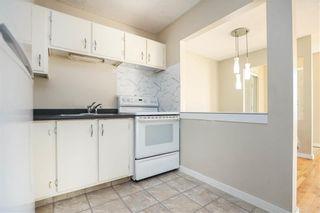 Photo 8: 7 955 Summerside Avenue in Winnipeg: Fort Richmond Condominium for sale (1K)  : MLS®# 202120999