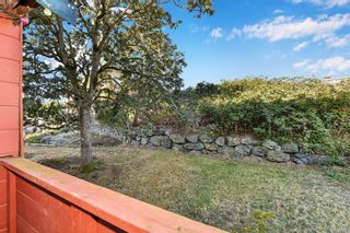 Photo 17: 205 350 Belmont Rd in : Co Colwood Corners Condo for sale (Colwood)  : MLS®# 855705
