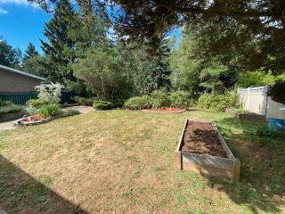 Photo 24: 3420 79 Street in Edmonton: Zone 29 House for sale : MLS®# E4258106