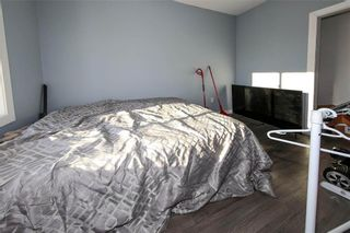 Photo 9: 885 College Avenue in Winnipeg: North End Residential for sale (4B)  : MLS®# 202116878