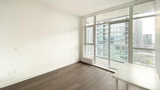 """Photo 9: 2205 4670 ASSEMBLY Way in Burnaby: Metrotown Condo for sale in """"Station Square"""" (Burnaby South)  : MLS®# R2625336"""