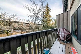 """Photo 9: 1069 LILLOOET Road in North Vancouver: Lynnmour Townhouse for sale in """"Lynnmour West"""" : MLS®# R2338577"""