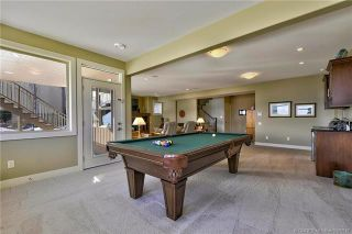 Photo 31: 603 Selkirk Court, in Kelowna: House for sale : MLS®# 10175512