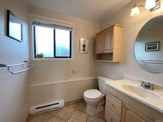 Photo 24: 4024 Cedar Hill Rd in : SE Cedar Hill House for sale (Saanich East)  : MLS®# 879755