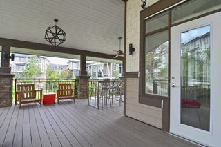 """Photo 25: 120 19505 68A Avenue in Surrey: Clayton Townhouse for sale in """"CLAYTON RISE"""" (Cloverdale)  : MLS®# R2014295"""