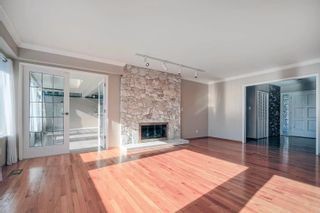Photo 16: 1222 CHARTWELL Crescent in West Vancouver: Chartwell House for sale : MLS®# R2615007