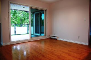 """Photo 20: # 404 - 3950 Linwood Street in Burnaby: Burnaby Hospital Condo for sale in """"CASCADE VILLAGE/ THE PALLISADES"""" (Burnaby South)  : MLS®# R2114908"""