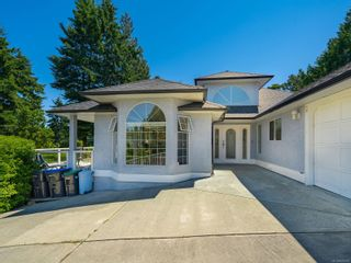Photo 39: 1549 Madrona Dr in : PQ Nanoose House for sale (Parksville/Qualicum)  : MLS®# 879593