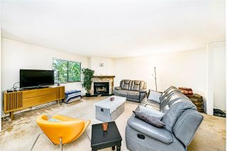 "Photo 2: 203 7182 133A Street in Surrey: West Newton Townhouse for sale in ""Suncreek Estates"" : MLS®# R2538111"