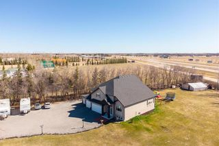 Photo 29: 72009 PINE Road South in St Clements: R02 Residential for sale : MLS®# 202111274