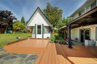 Photo 19: 2201 Tara Pl in Sooke: Sk Broomhill House for sale : MLS®# 840371