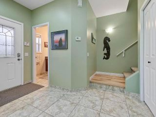 Photo 13: 26 2365 ABBEYGLEN Way in Kamloops: Aberdeen Townhouse for sale : MLS®# 162422