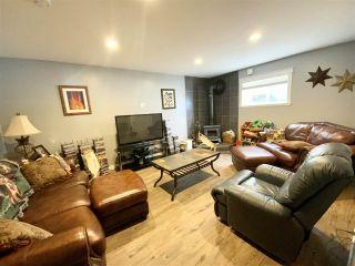 Photo 27: 7 Evergreen Close: Wetaskiwin House for sale : MLS®# E4230056