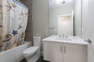 Photo 32: 1635 23 Avenue NW in Calgary: Capitol Hill Detached for sale : MLS®# A1117100